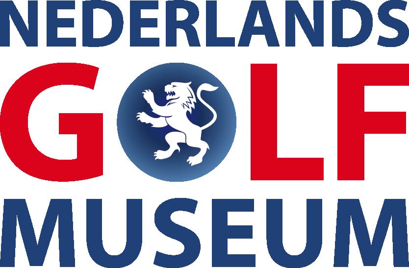 Nederlands golfmuseum